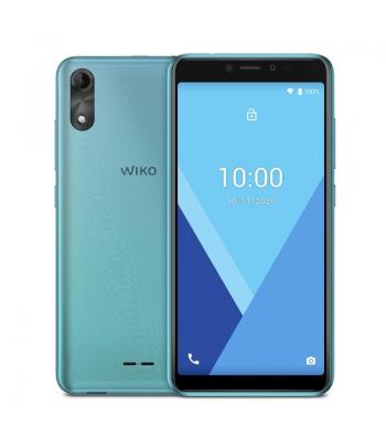 Smartphone Wiko Y51 1GB/...