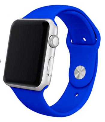 Correa Apple Watch Series 1...