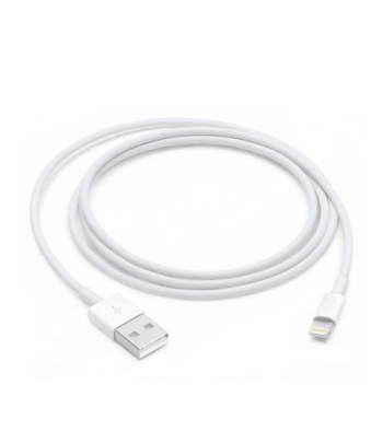 Cable Apple MXLY2ZM/A de...