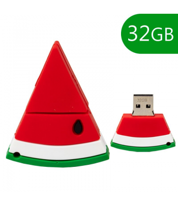 PEN DRIVE USB X32 SILICONA...