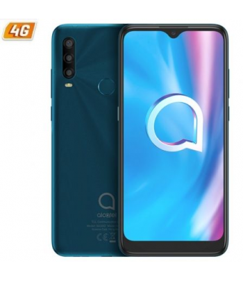 ALCATEL 1SE (2020) 3GB/...