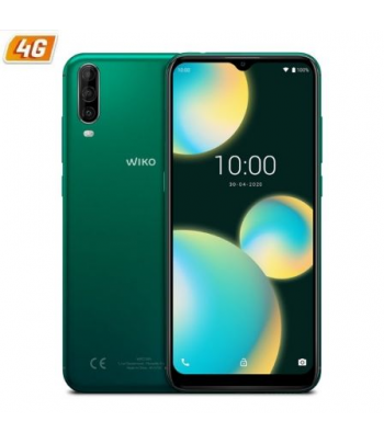 WIKO VIEW4 LITE 2GB/ 32GB/...