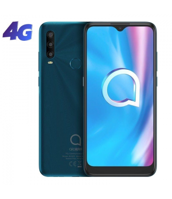 ALCATEL 1SE (2020) 4GB/...