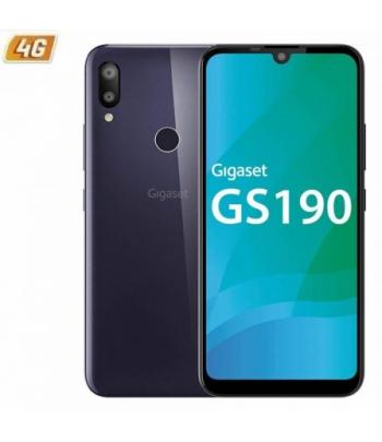 GIGASET GS190 3GB/ 32GB...