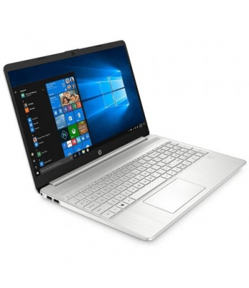 HP 15S-FQ2030NS INTEL CORE...