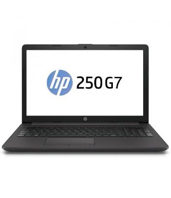 PORTATIL HP 250 G7 2V0C4ES...