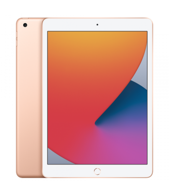 "APPLE iPAD 10.2""/ 32GB/ ORO"