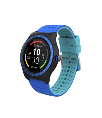 SMARTWATCH SPC SMARTEE POP...