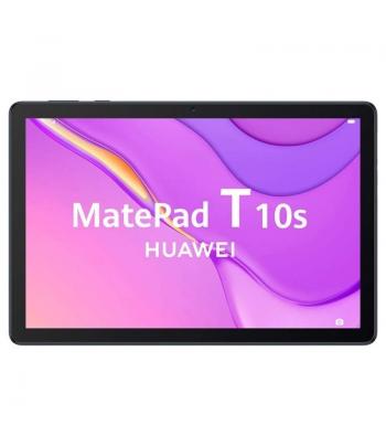 "HUAWEI MATEPAD T10S 10.1""..."