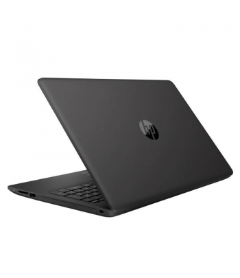 HP 250 G7 175T2EA Intel...