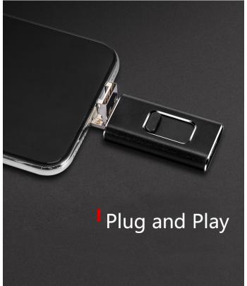 MEMORIA USB 64GB PARA...