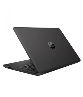 HP 250 G7 2V0C4ES Intel...