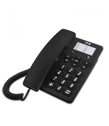 Teléfono SPC Original 3602/...