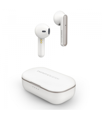 Auriculares Style 3 true Pearl