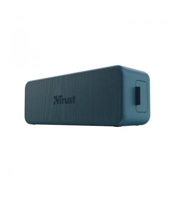 Altavoz Bluetooth Trust...