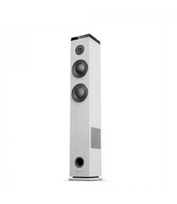 Tower 5 g2 Ivory (65 W,...