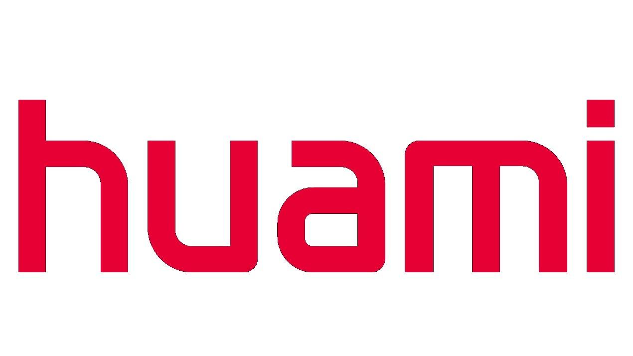 Huami